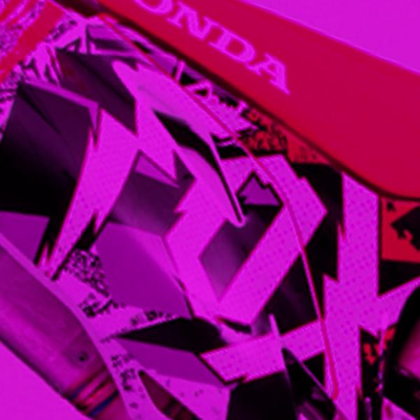 Fox Head Australia Monza Imports