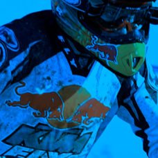 Red Bull KTM Racing Australia