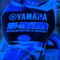 Yamaha Academy of Offroad Riding