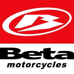 Beta Graphics Kits