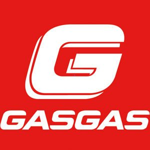 Gas Gas Pre Designed Number Backgrounds