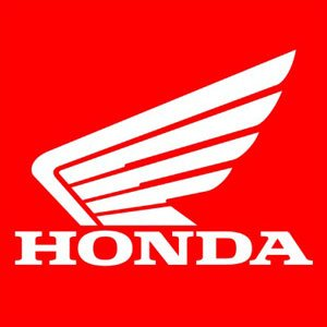 Honda Graphics Kits