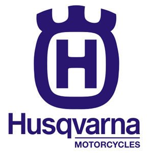 Husqvarna Graphics Kits