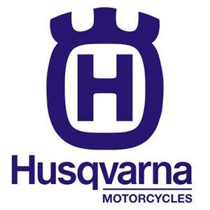 Husqvarna Graphics Kits