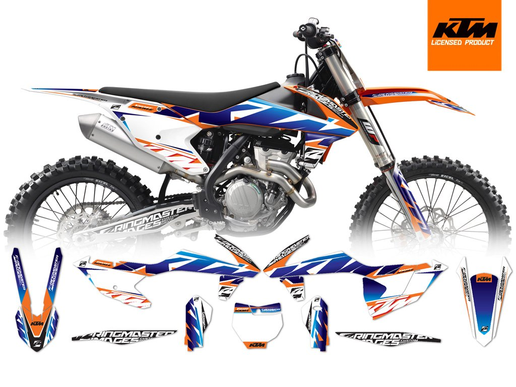 Vintage motocross number plate graphics - Vintage Motocross Number Plate Graphics 32