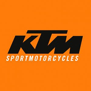 KTM Graphics Kits