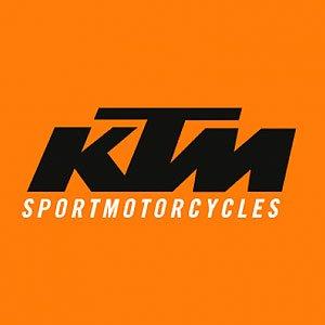 KTM Graphics Kits