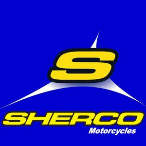 Sherco Graphics Kits