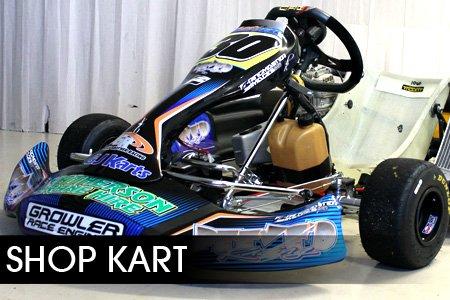 shop-kart