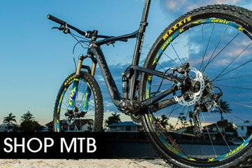 shop-mtb