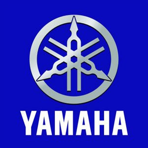 Yamaha Graphics Kits