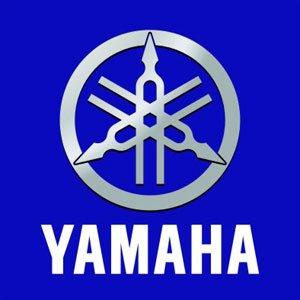 Yamaha Graphics Kits