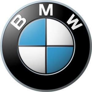 BMW Graphics Kits