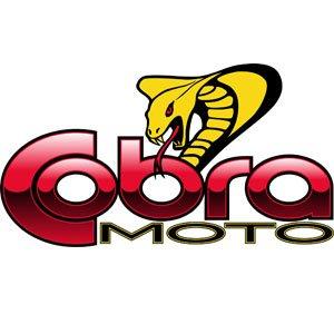 Cobra Graphics Kits