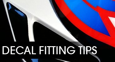 decal-fitting-tips-image-link