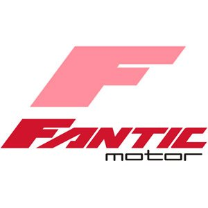 Fantic Graphics Kits