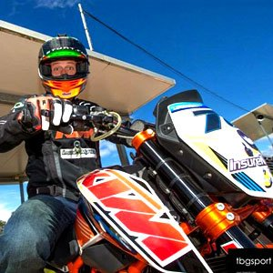 lukey-luke-ll-stunt-rider-profile