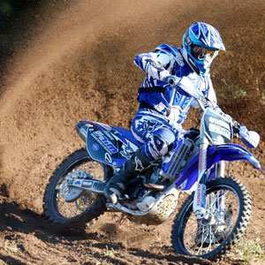 lyndon-heffernan-academy-off-road-profile