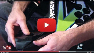 mx-graphics-fitting-video-small