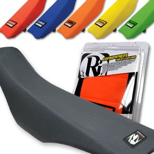 MX Gripper Seat Covers