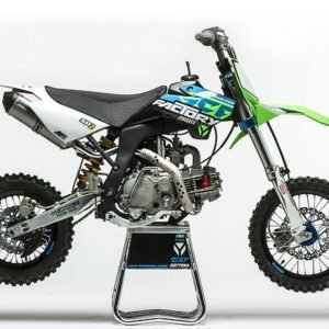 Pit Bike Graphics Kits