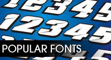 popular_fonts