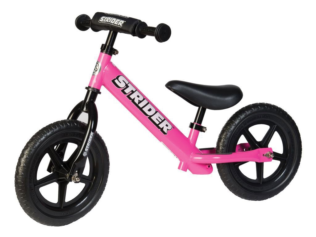 Un4seen Decals - Un4seen Decals Custom Balance Bikes ...