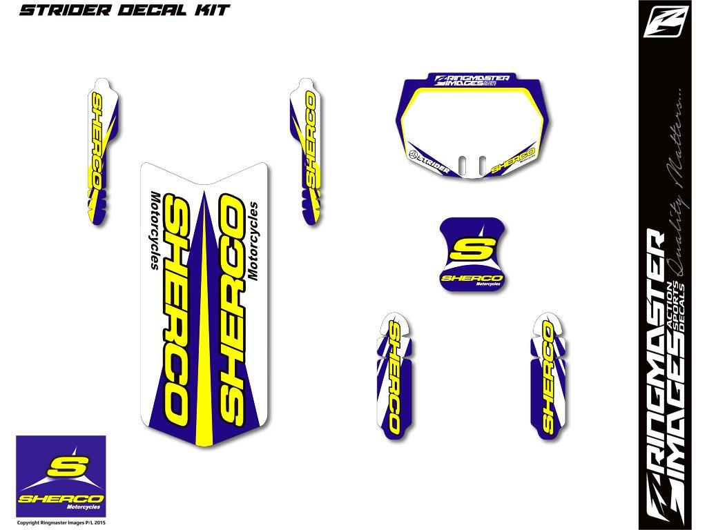 Cobra Mini Bikes Dealer : Cobra Dirt Bikes, Cobra Bikes, Product ...