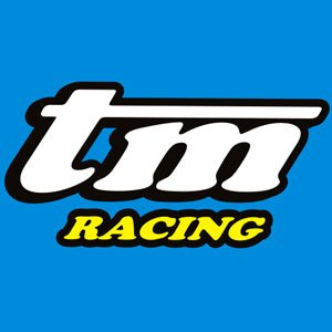 TM Graphics Kits