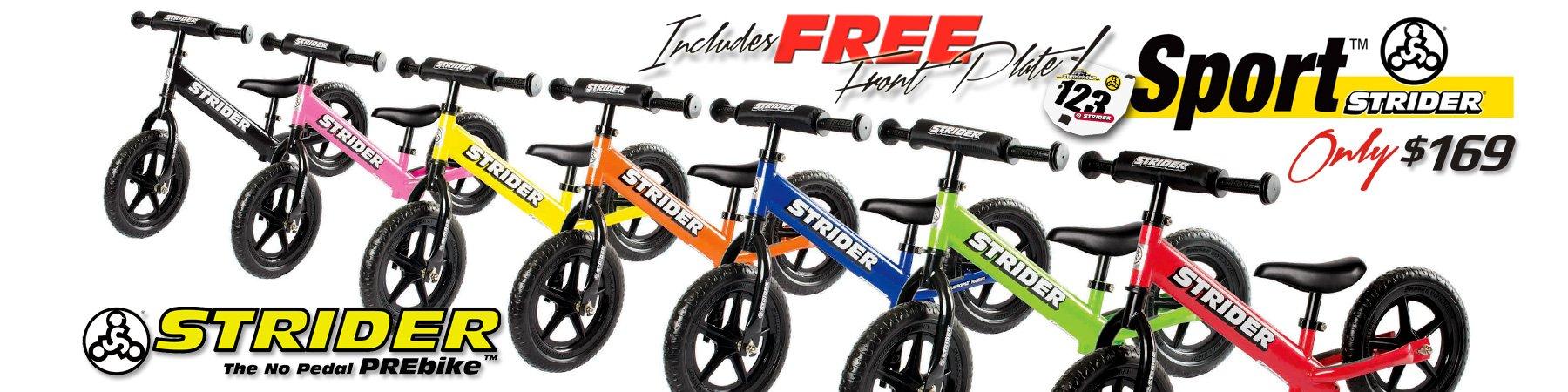 strider-balance-bikes