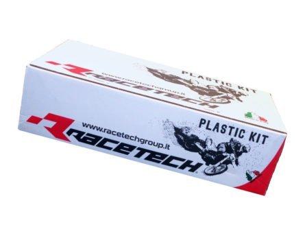 Rtech Plastics KIt