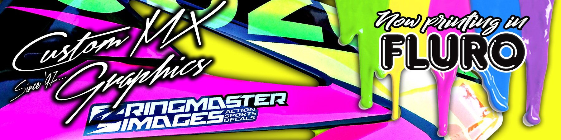 custom-fluro-flo-mx-graphic