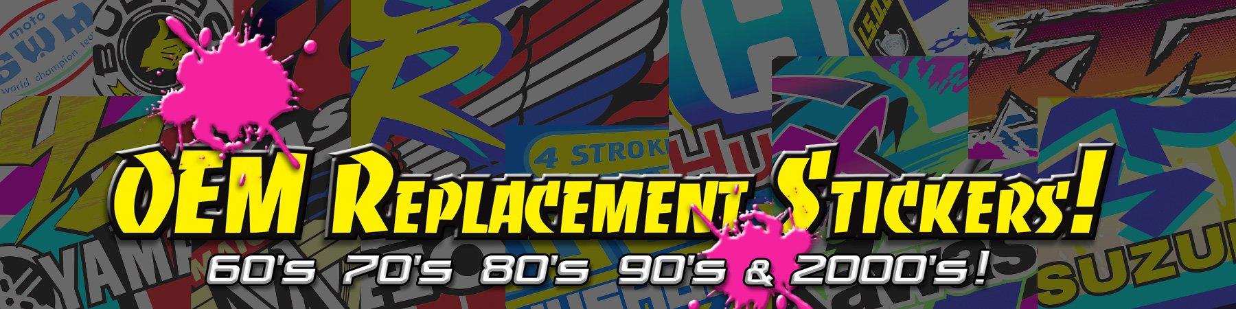 oem-evo-mx-vintage-retro-60s-70s-80s-90s-moto-stickers-decals-replica-replacement-graphics
